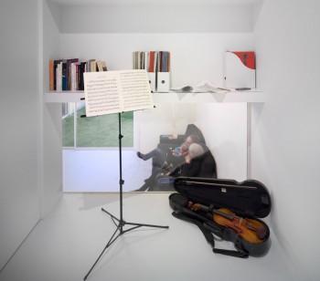 Stepienybarno- OAM oficina arquitectura Málaga-Jesús granada2