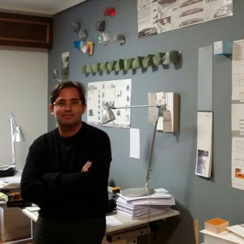 Stepienybarno- Rodrigo Almonacid-Conungarabato-@ro_almonacid