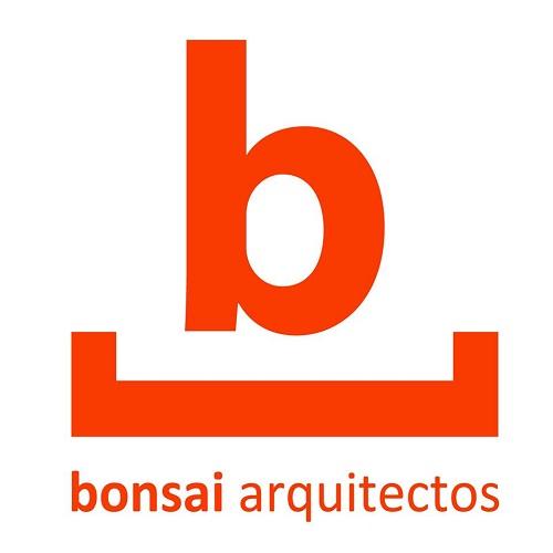Stepienybarno-blog- BONSAI ARQUITECTOS 1