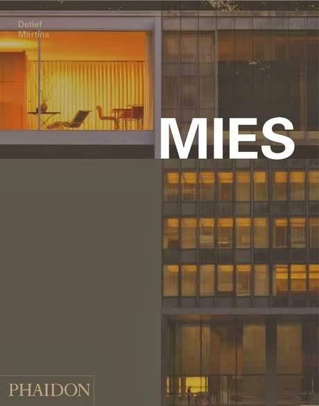 mies-Stepienybarno- Architecture books -@arquilectores
