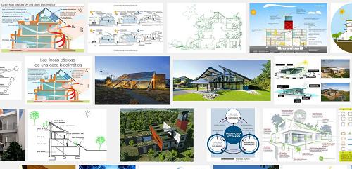 red-arquitectura-bioclimatica-stepienybarno