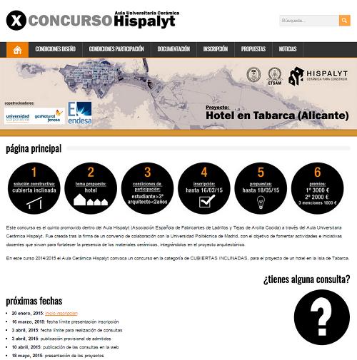 0. hispalyt-concurso-ceramica-stepienybarno