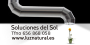 Luznatural-_-soluciones-del-sol-_-stepienybarno-180-90-pix-