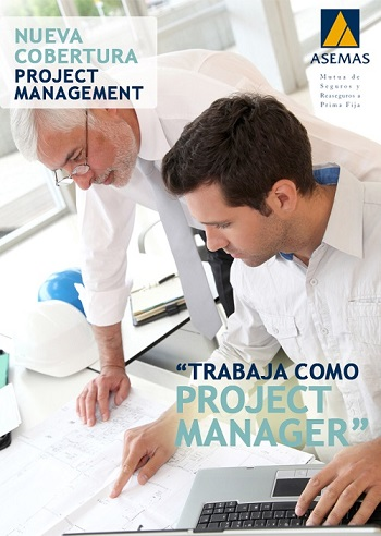 MAILING PROJECT MANAGER_ASEMAS-STEPIENYBARNO 350