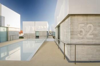 Stepienybarno-blog-stepien-y-barno- Guedes Cruz Arquitectos