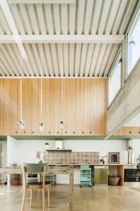 Stepienybarno-blog-stepien-y-barno-SAU-Taller- d'Arquitectura-casa-carrer--2