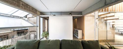 Stepienybarno-blog-stepien-y-barno-SAU-Taller- d'Arquitectura-casa-carrer-migdia-3