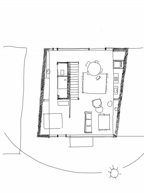 Stepienybarno-blog-stepien-y-barno-SAU-Taller- d'Arquitectura-casa-carrer-migdia-4