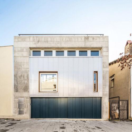 Stepienybarno-blog-stepien-y-barno-SAU-Taller- d'Arquitectura-casa-carrer-migdia