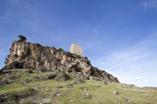 Stepienybarno-blog-stepien-y-barno-tectonica-Vila-Almazan_