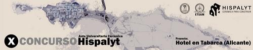 hispalyt-concurso-ceramica-stepienybarno