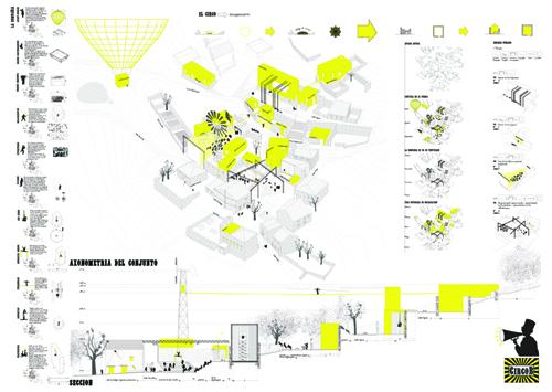 Stepienybarno-blog-Stepien-y-barno-Luis Sánchez Blasco-cosas-de-arquitectos-maria-valera-garrote