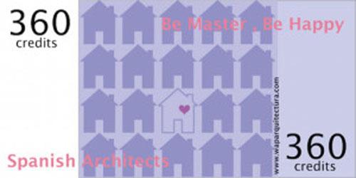 Stepienybarno-blog-stepien-barno-Arquitectos-Pre-Bolonia-waparquitectura
