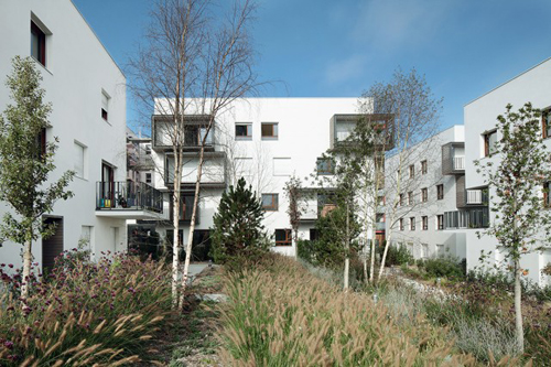 Stepienybarno-blog-stepien-y-barno-hic-arquitectura-archikubik-3