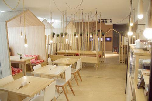 Stepienybarno-blog-stepien-y-barno-plataforma-arquitectura-Íris Cantante -fiii-fun-house-3