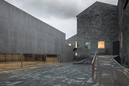 Stepienybarno-blog-stepien-y-barno-plataforma-arquitectura-Menos-e-Mais-Joao-Mendes-Ribeiro-jose-campos-3