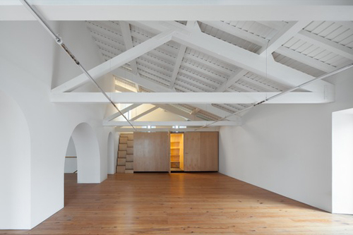 Stepienybarno-blog-stepien-y-barno-plataforma-arquitectura-Menos-e-Mais-Joao-Mendes-Ribeiro-jose-campos-4