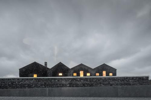 Stepienybarno-blog-stepien-y-barno-plataforma-arquitectura-Menos-e-Mais-Joao-Mendes-Ribeiro-jose-campos