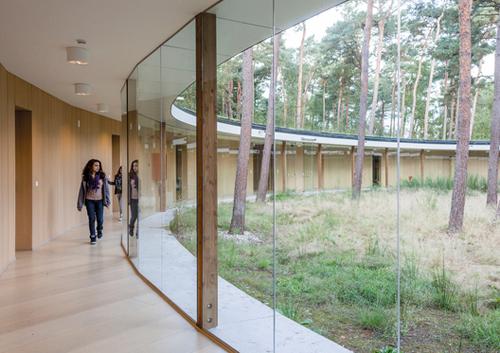 Stepienybarno-blog-stepien-y-barno-plataforma-arquitectura-Studio Bernardo Secchi & Paola Viganò-2