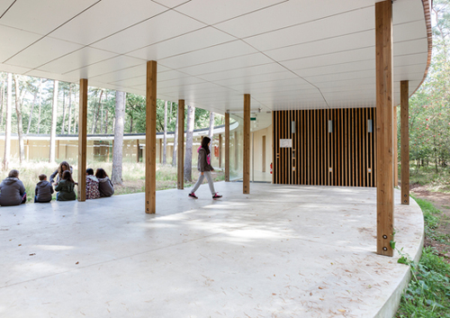 Stepienybarno-blog-stepien-y-barno-plataforma-arquitectura-Studio Bernardo Secchi & Paola Viganò-4