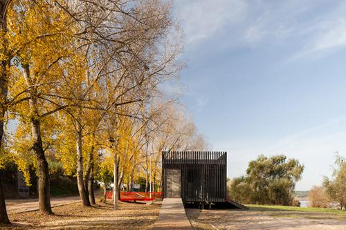 Stepienybarno-blog-stepien-y-barno-plataforma-arquitectura-ateliermob-2
