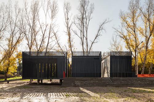 Stepienybarno-blog-stepien-y-barno-plataforma-arquitectura-ateliermob-3