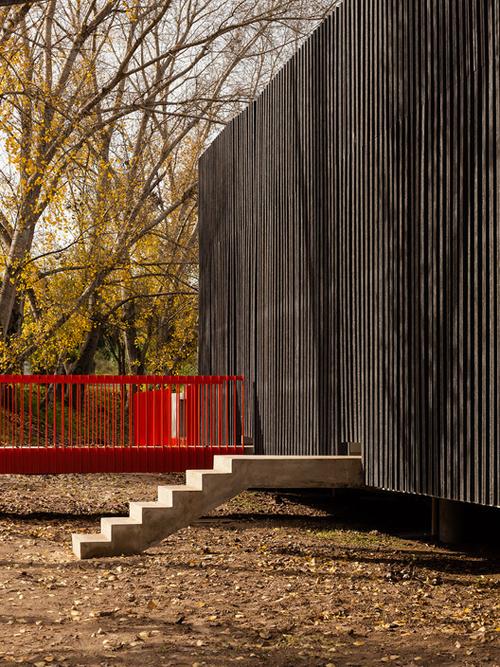Stepienybarno-blog-stepien-y-barno-plataforma-arquitectura-ateliermob-4