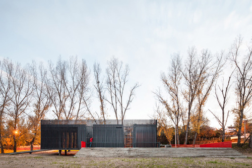 Stepienybarno-blog-stepien-y-barno-plataforma-arquitectura-ateliermob