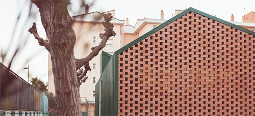 Stepienybarno-blog-stepien-y-barno-veredes-nua-arquitectures-3