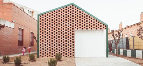 Stepienybarno-blog-stepien-y-barno-veredes-nua-arquitectures
