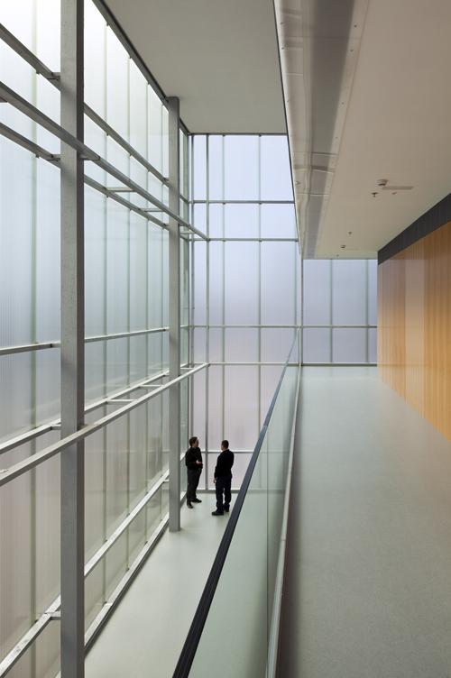 edificio C.T.T.A. _ Rodrigo Almonacid (c) r-arquitectura -Stepienybarno-blog- RODRIGO-ALMONACID C.