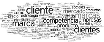 ARQUITECTOS-STEPIENYBARNO-SOCIALMEDAI-MARKETING