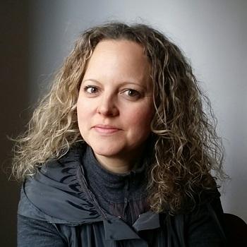 Ana Isabel García Caballero -STEPIENYBARNO