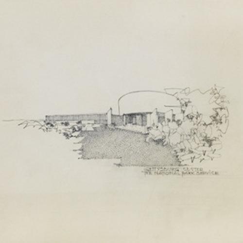 Stepienybarno-Blog-Stepien-y-barno-pedacicos-arquitectonicos-navarro-blaya