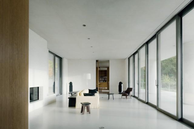 Stepienybarno-blog-stepien-y-barno- David Chipperfield Architects2