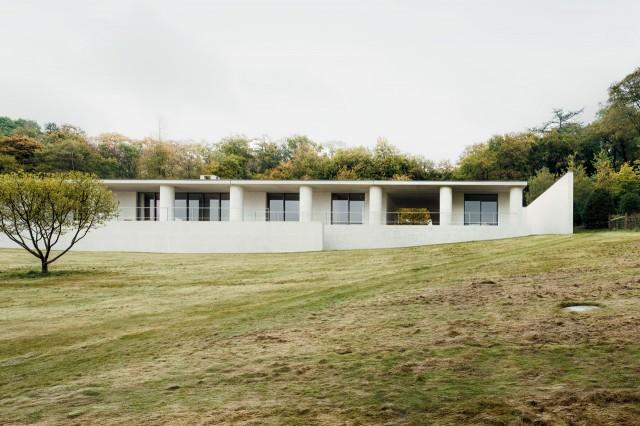Stepienybarno-blog-stepien-y-barno- David Chipperfield Architects3