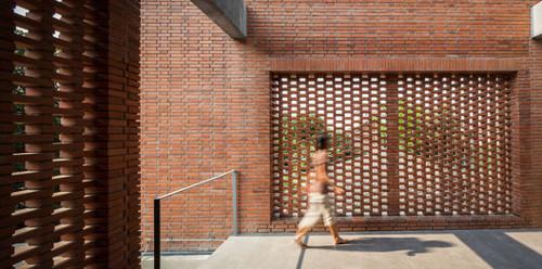 Stepienybarno-blog-stepien-y-barno-Por Junsekino Architect and Design-plataforma-arquitectura-3