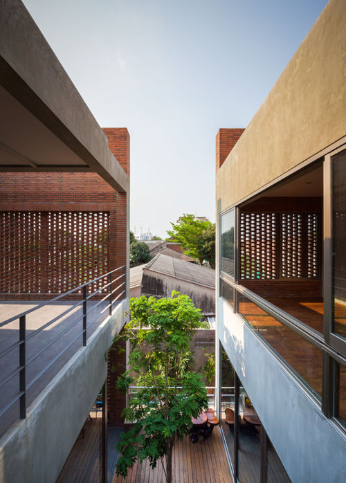 Stepienybarno-blog-stepien-y-barno-Por Junsekino Architect and Design-plataforma-arquitectura-4