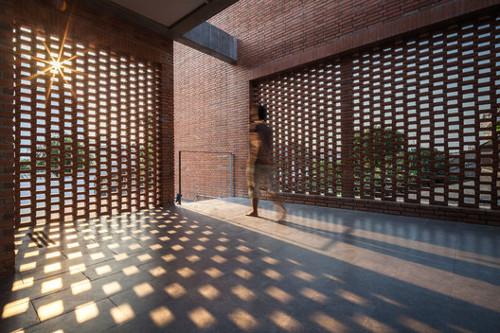 Stepienybarno-blog-stepien-y-barno-Por Junsekino Architect and Design-plataforma-arquitectura