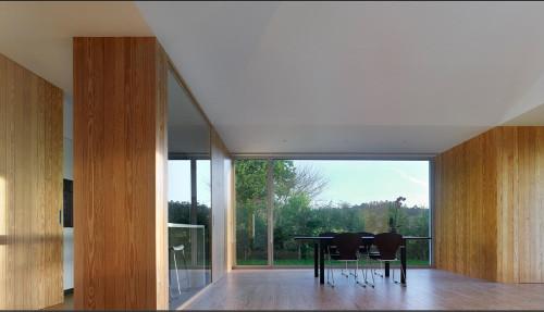 Stepienybarno-blog-stepien-y-barno-bals-arquitectos-veredes-3