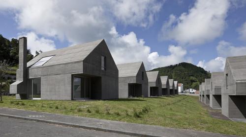 Stepienybarno-blog-stepien-y-barno-eduardo-souto-de-moura-adriano-pimienta-hic-arquitectura-4