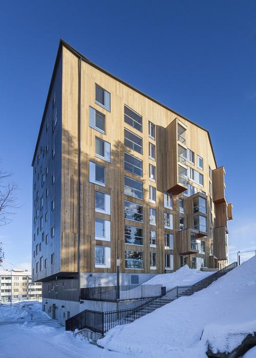 Stepienybarno-blog-stepien-y-barno-plataforma-arquitectura-oopeaa