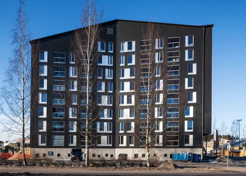 Stepienybarno-blog-stepien-y-barno-plataforma-arquitectura-oopeaa-2