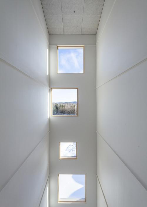 Stepienybarno-blog-stepien-y-barno-plataforma-arquitectura-oopeaa-4