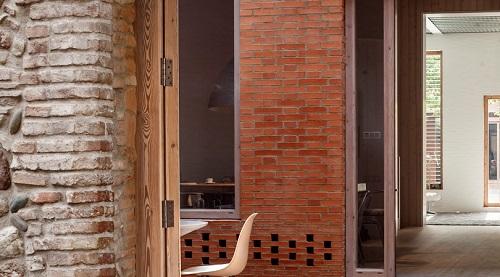 1. Stepienybarno-blog-stepien-y-barno- PREMIOS FAD 2015 casa-1014-harquitectes-03