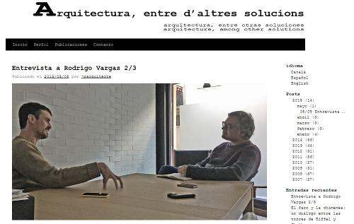 Stepienybarno-Blog-Stepien-y-barno-arquitectura-el-cultural-Gonzalo-Torne