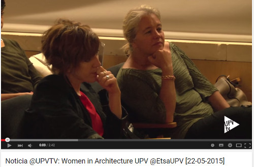 Stepienybarno-Blog-Stepien-y-barno-women-in-architecture-radiotelevisio-upv
