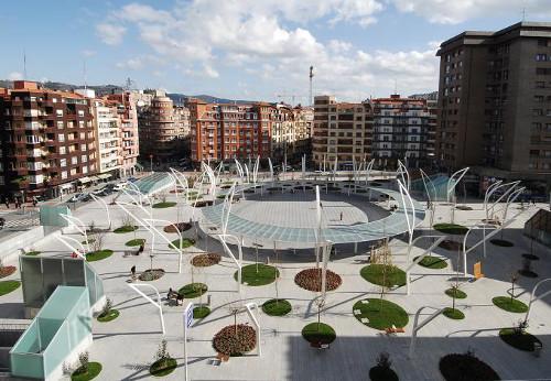 Stepienybarno-blog-stepien-y-barno-METALOCUS-JAAM-Sociedad-de-arquitectura-2