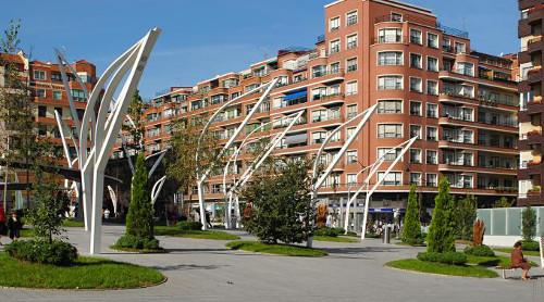 Stepienybarno-blog-stepien-y-barno-METALOCUS-JAAM-Sociedad-de-arquitectura-3