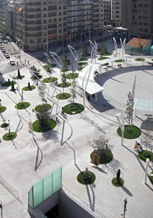 Stepienybarno-blog-stepien-y-barno-METALOCUS-JAAM-Sociedad-de-arquitectura-4